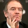Валерий Гергиев, художественный руководитель Мариинского театра, главный дирижер Лондонского симфонического оркестра, председатель Всероссийского хорового общества